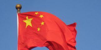Huawei&ZTE、5Gハードウェアをオーストラリアに供給禁止