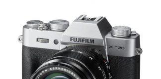 Fujifilm X-T3 は X-T2よりも価格が安くなるという噂
