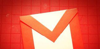 Android版Gmailが電子メールの計画的送信機能のヒントを与える