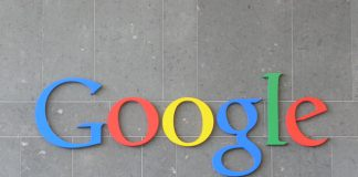 報告によると検閲版Google Searchを中国向けに準備中