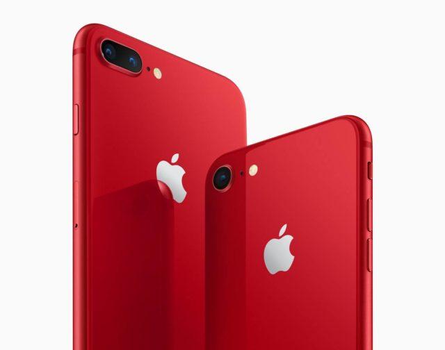 Appleが3つのiPhone、新しいより大きなディスプレイ付きのWatchを今年発売予定
