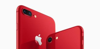 LCD iPhoneは2020年までApple社のラインナップに入り続ける