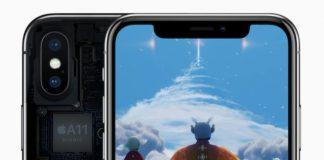 TSMC,2019年A13チップにおけるAppleの独占サプライヤーにとどまる