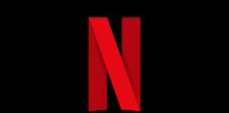 Netflixがウェブサイトからユーザーレビューを削除