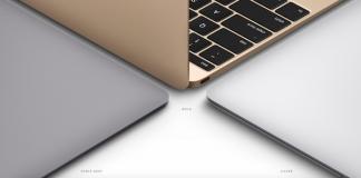 Apple、エントリーレベル13インチMacBookの再設計を余儀なくされる