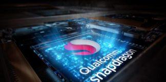 Qualcommは次のフラグシップSoCのための7nmプロセステクノロジーを認める