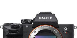ソニーがニコンとキャノンの近日発売のミラーレスカメラに対して「真面目な」回答