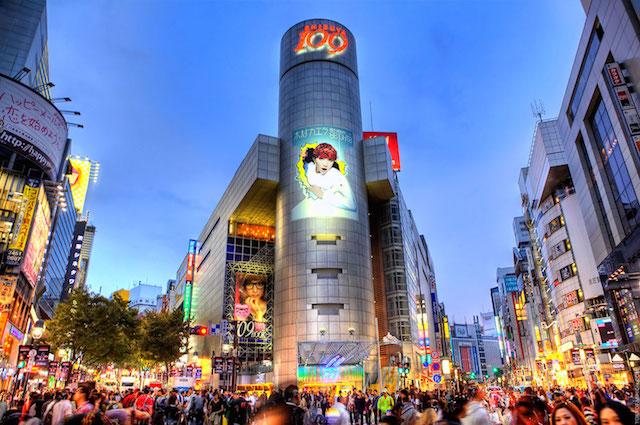 2020年東京オリンピックの顔認識システムを公開