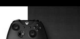 Microsoft、Xbox VRヘッドセットの計画を中止する