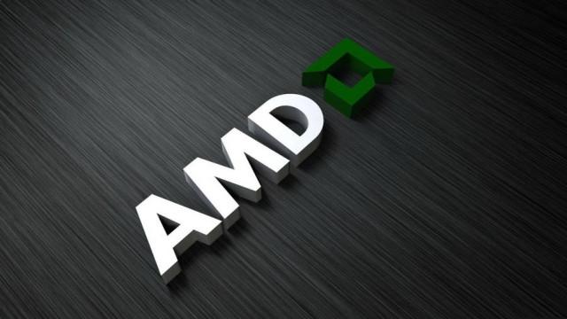 AMDの次世代CPUとGPUはTSMCにより製造予定