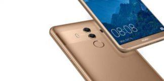 Huawei, Android 9.0 Pie Betaが現在5つの追加デバイスをサポート