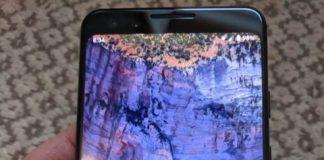 Googleのもうすぐ登場するPixel 3スマートフォンの写真がリークされる