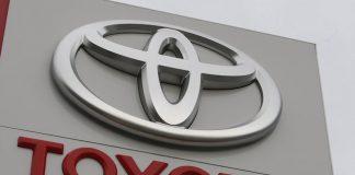 トヨタはUberに5億ドル出資することを認める