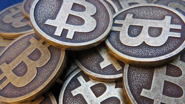 ビットコインが再び急落、今年の最安値圏に | クリソク【クリプト大王の仮想通貨ユニバー】暗号通貨ICO極秘情報速報