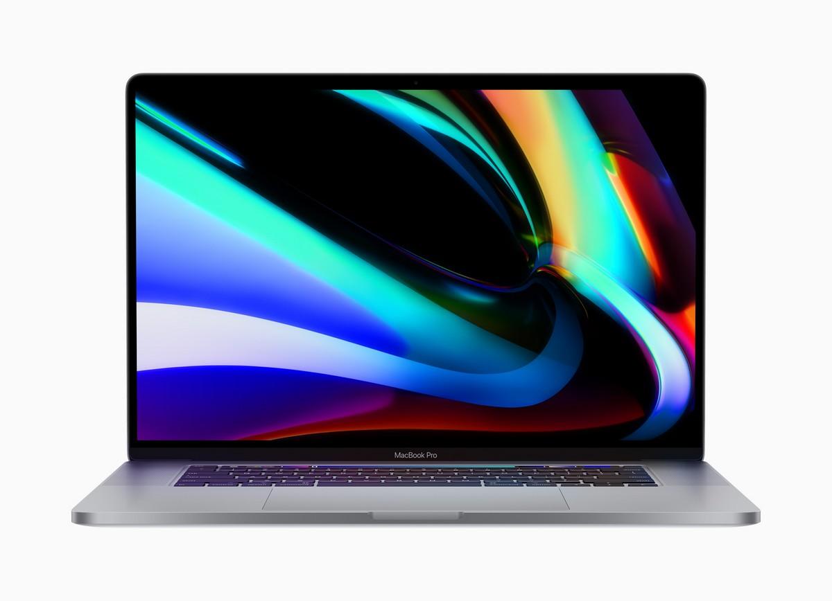 新型MacBook Proの新たな発売予想は2021年第3四半期に