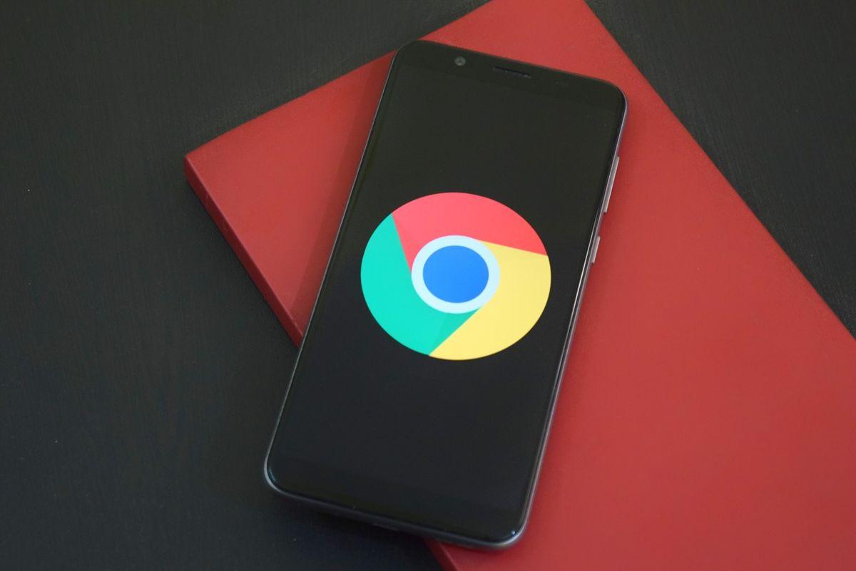iOS版Chromeがアップデートでフルページスクショに対応