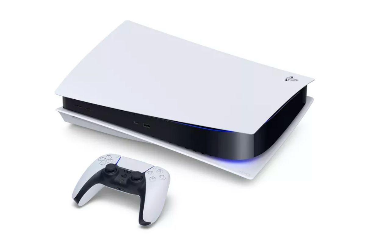 プレステ 5 互換 性 後方互換性:PS5でプレイできるPS4ゲーム