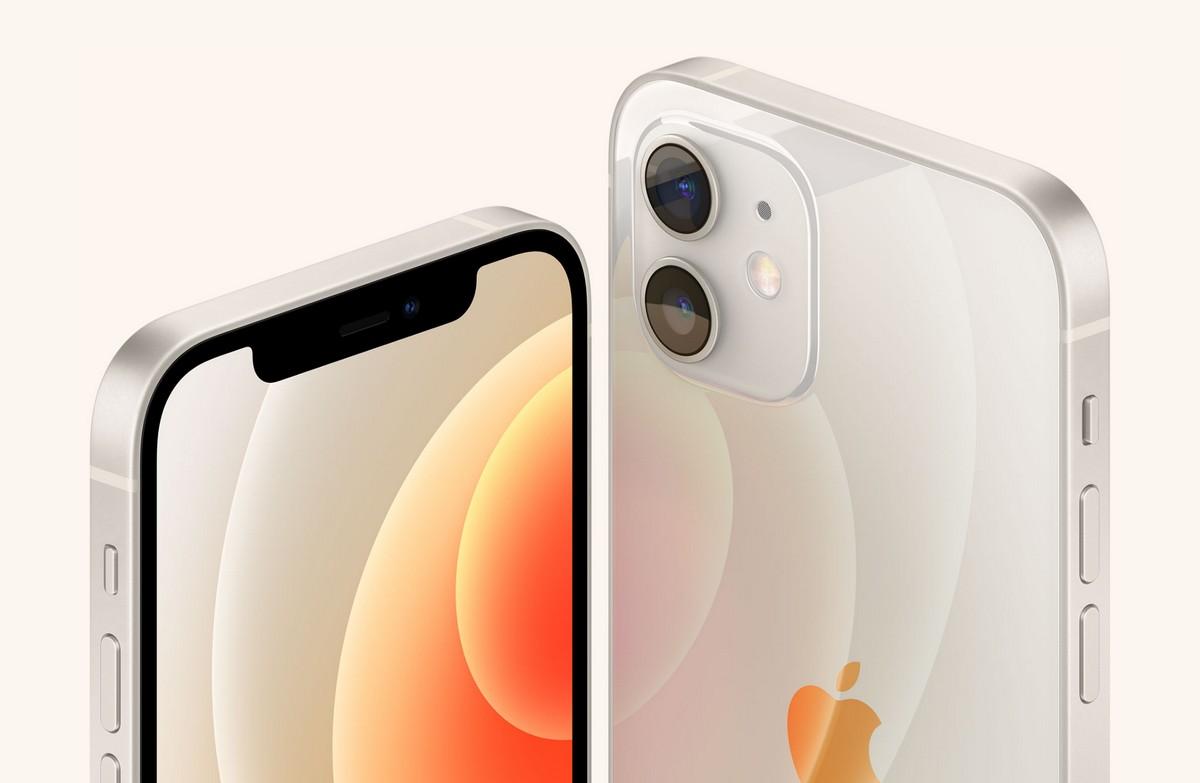 8インチの折りたたみ式iPhoneが2023年に登場するかも