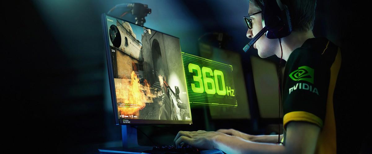 NVIDIAのノイズキャンセリング機能が全てのGeForce GPUで動作するように